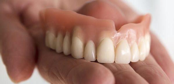 best dentures cost, cost of upper dentures