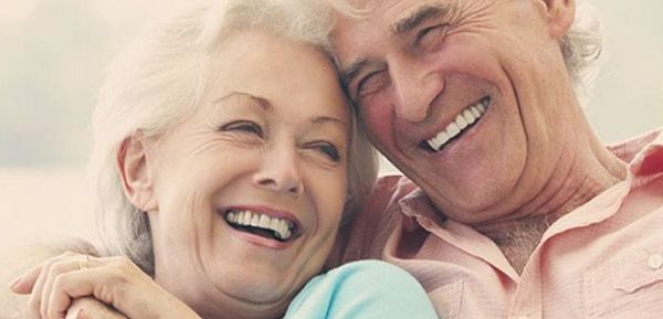 dental implant reviews by patients