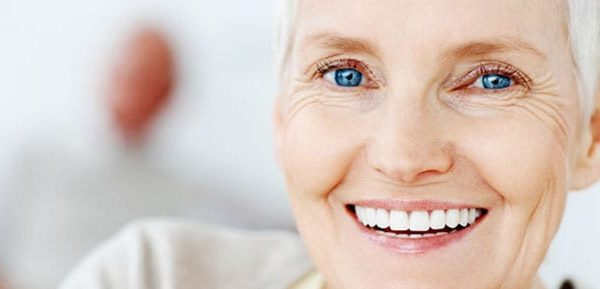 low cost dental implants