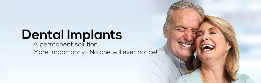 same day dental implants in USA